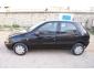 Voiture Fiat palio Tunisie 4
