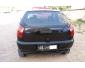 Voiture Fiat palio Tunisie 3
