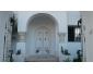 A Vendre villa  S+5  à Sidi Hamed à 5 Km de Yasmine Hammamet, Tunisie