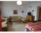 Appartement melrose Tunisie