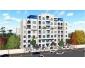 Appartement neuf s+2 a mrezga Tunisie