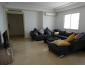 Appartement mourad 1 Tunisie
