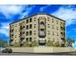 Magnifique appartement haut standing a Ain Zaghouan  Tunis