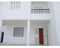 Location d`un RDC d`une maison à Sousse Riadh