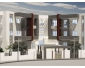 Appartements  luxueux avec jardin a chotrana 1