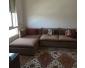 Appartement angela Tunisie