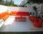 Appartement shining Tunisie