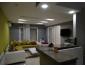 Appartement raya Tunisie