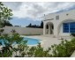 Villa golden Tunisie
