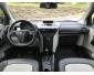 Voiture Toyota IQ Tunisie 3
