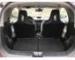 Voiture Toyota IQ Tunisie 2
