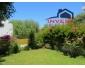 Duplex S+2 avec  terrasse et jardin à Gammarth