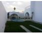 Villa zyan Tunisie