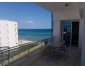 Appartement aielle Tunisie
