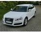 Audi A3 2.0 Diesel