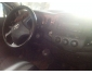 Voiture Toyota Hilux Tunisie 1