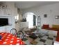 Appartement mouline 2 Tunisie