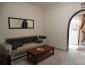 Appartement planet 2 Tunisie