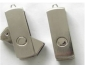 Swivel USB Flash Drive Tunisie