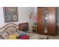 Appartement rim Tunisie