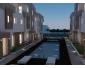 Villa tilel Tunisie