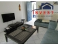 Appartement  meublé S+1 avec jardin à Gammarth