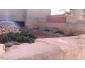 Vente terrain à Gabes ville 2