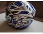 La meilleur casque à l`échelle mondiale de marque arai