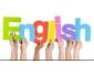 Cours d`Anglais