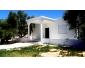 Maison s+3 à louer Tunisie