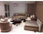 A louer appartement haute standing mahssouna