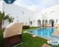 Villa de prestige a Djerba Tunisie