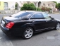 Mercedes s250 cdi élégance pack amg Tunisie