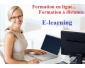 Boutic-Donasimone : Vente des Ebooks et formations en ligne.