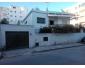 Terrain à vendre Tunis Bardo