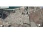 Vendre : LOT de terrain de 187m² BORJ CEDRIA RIADH