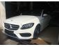 Mercedes-benz classe c 220d