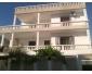 Villa 480 m2 à mourouj 2