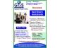Formation en secrétariat et assistance d`entreprise