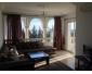 Appartement sultan 3