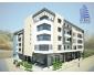 Appartements Haut Standing à Sahloul 3