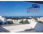 Duplex   avec terrasse vue sur mer à Gammarth