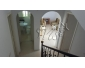 Villa semi meublée 4 chambres en centre ville midoun djerba