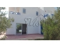 A vendre une villa neuve Djerba Houmt Souk