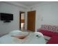 Appartement yara Tunisie