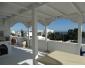 Penthouse patricia Tunisie