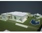 Villa brunelle Tunisie