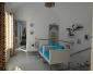Appartement neo Tunisie