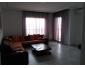Appartement mina Tunisie