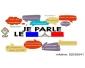Formation langue français